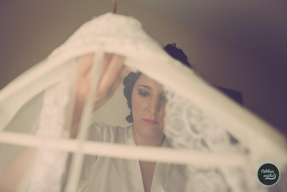 boda-estebancastro-9866