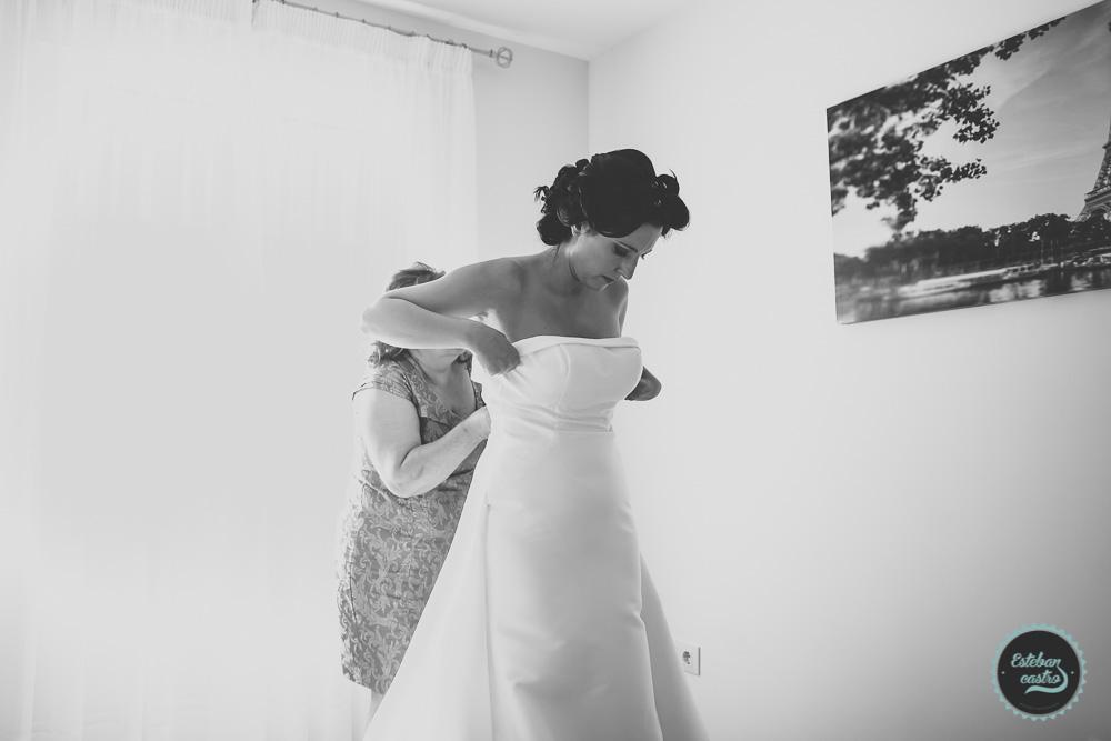 boda-estebancastro-9875