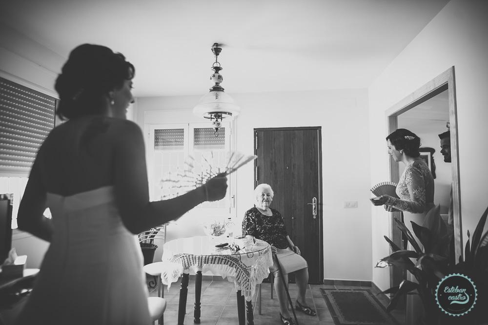 boda-estebancastro-9905