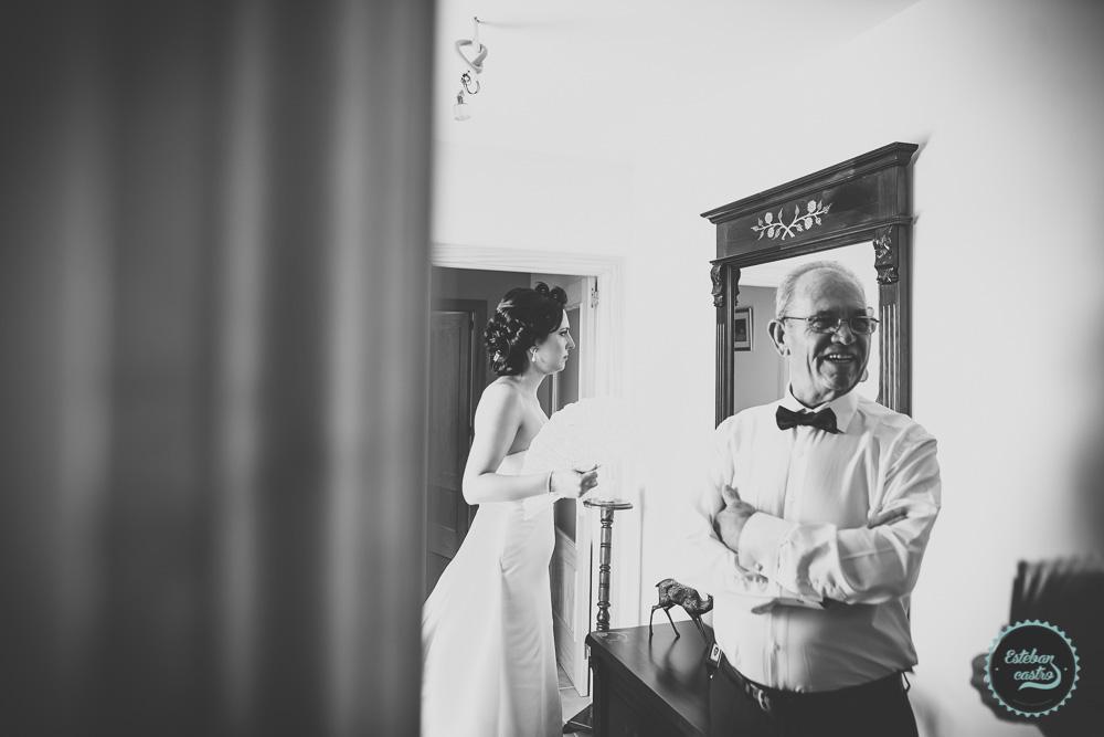 boda-estebancastro-9927