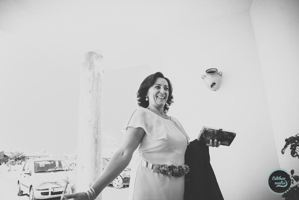 boda-estebancastro-9937