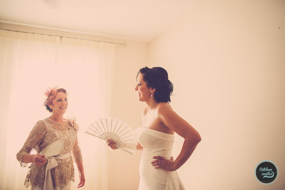 boda-estebancastro-9999