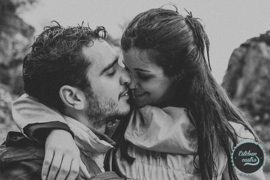 love-estebancastro-0001