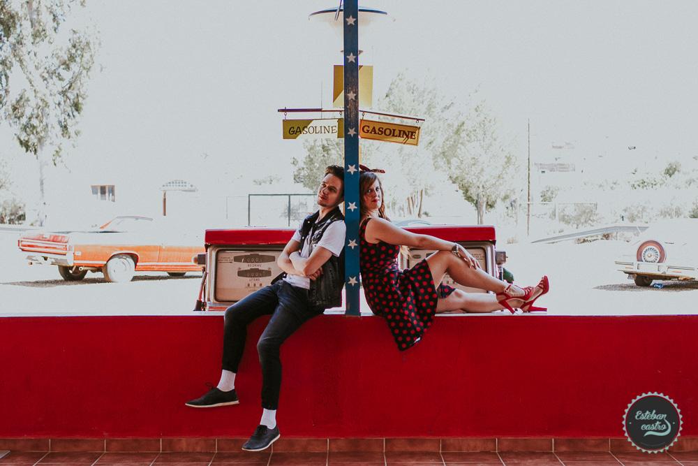 vintage-estebancastro-9822
