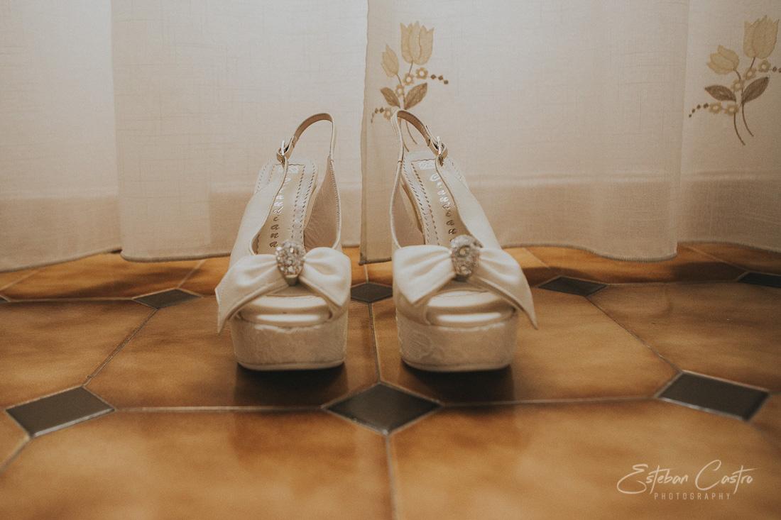boda-estebancastro-6592