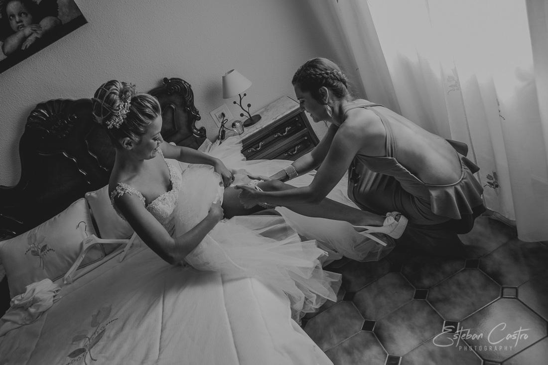 boda-estebancastro-6634
