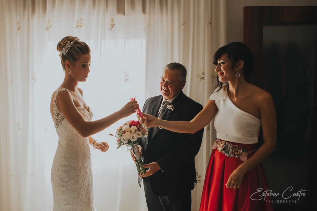 boda-estebancastro-6670