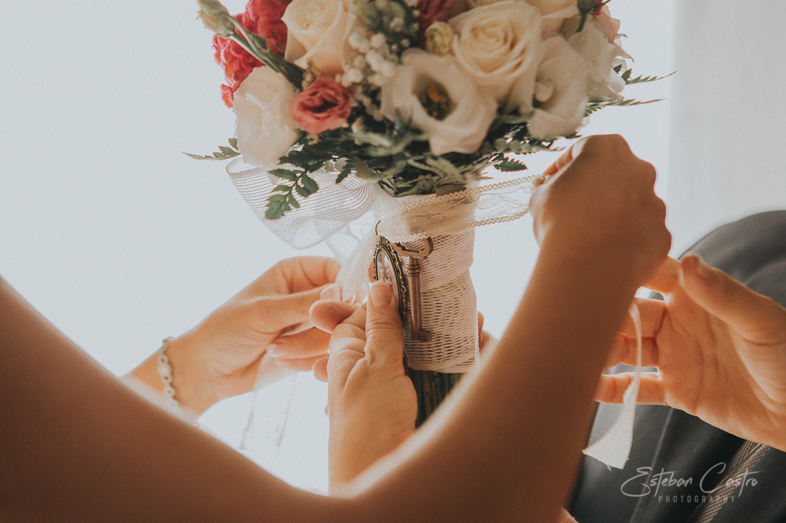 boda-estebancastro-6677