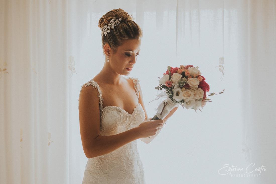 boda-estebancastro-6679
