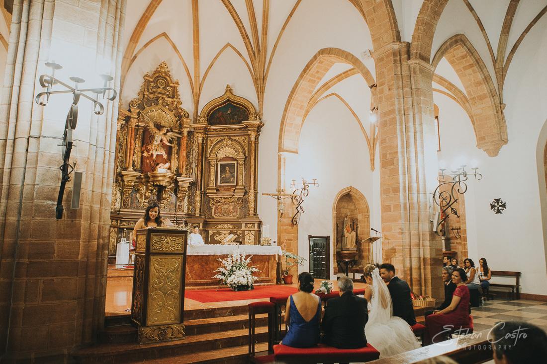 boda-estebancastro-6860