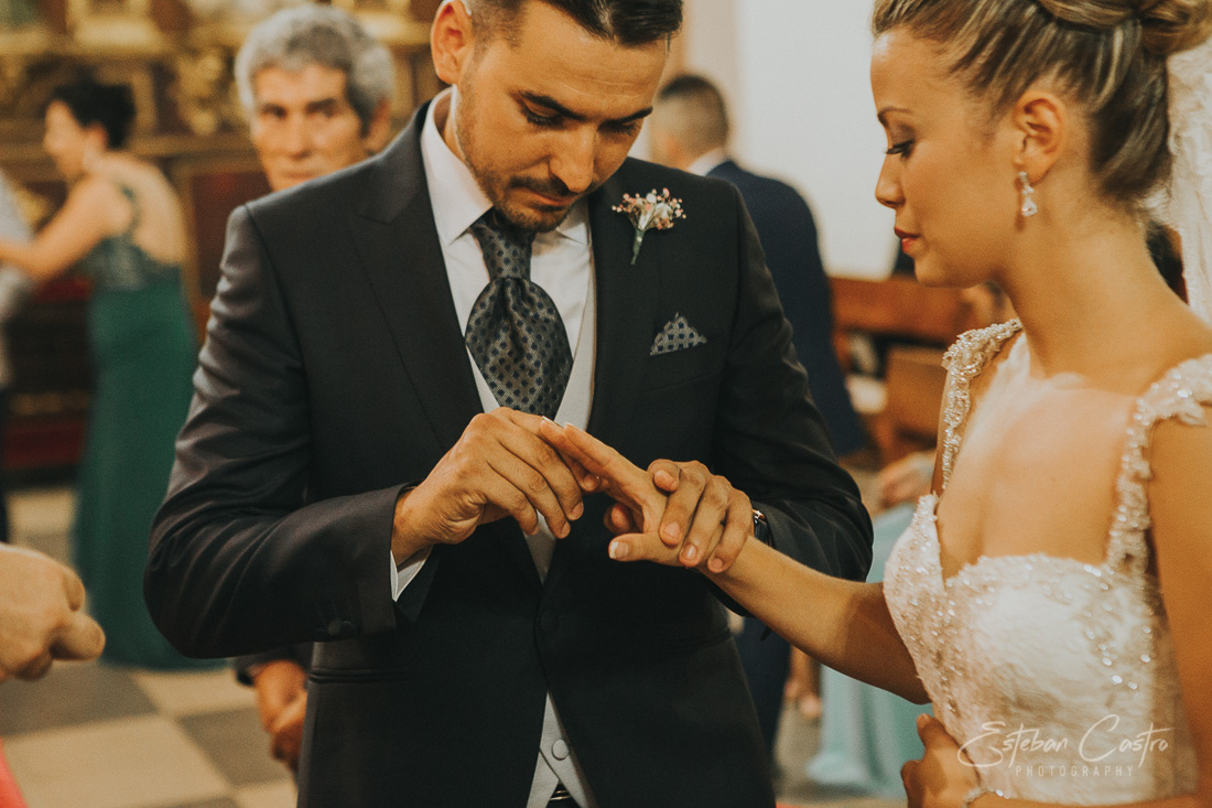 boda-estebancastro-6876