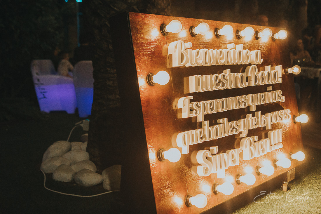 boda-estebancastro-7022