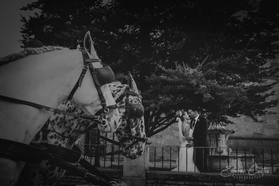 bodaandujar-estebancastro-6971