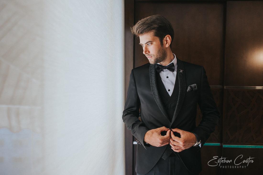 boda-estebancastro-4650