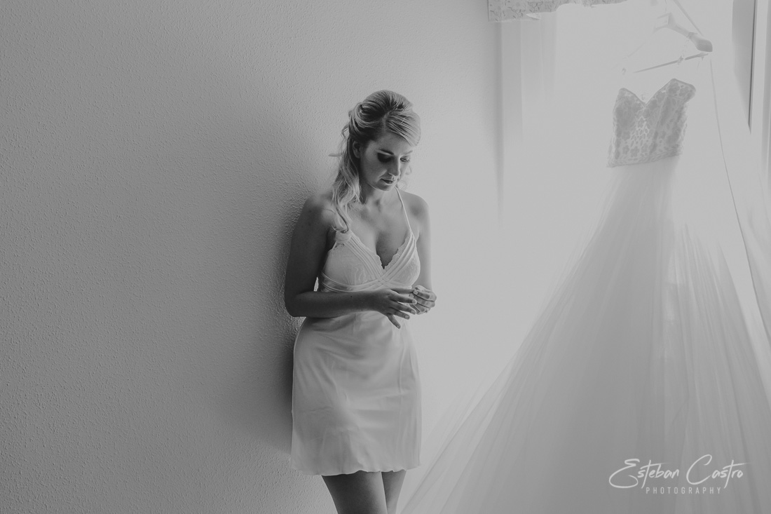 boda-estebancastro-4692
