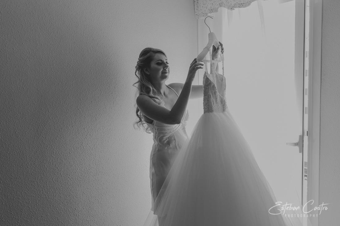 boda-estebancastro-4702