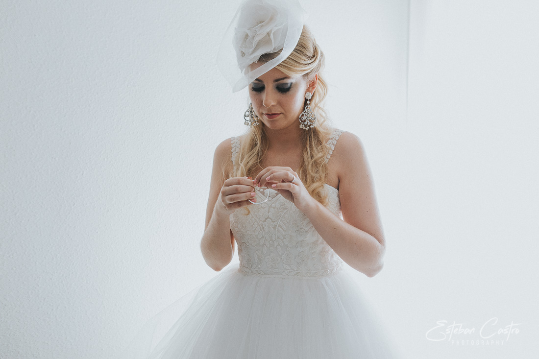 boda-estebancastro-4730