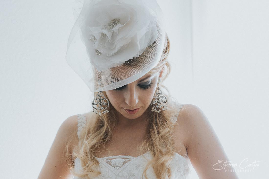 boda-estebancastro-4733
