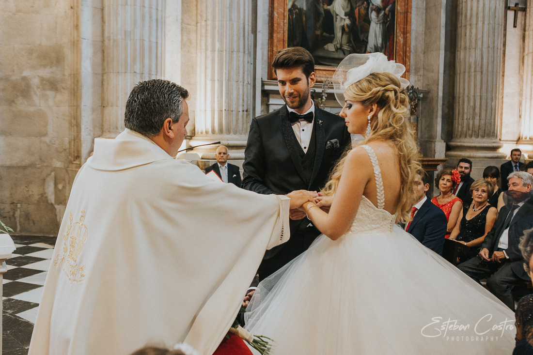 boda-estebancastro-4872