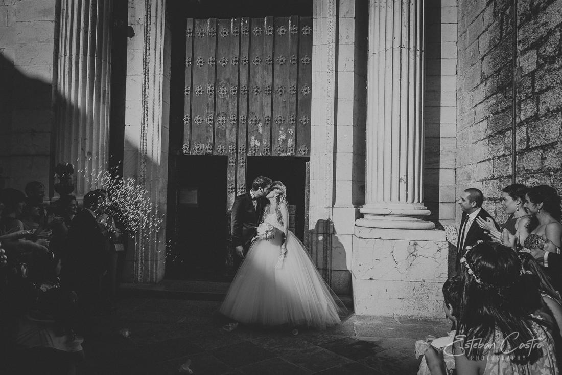 boda-estebancastro-4941