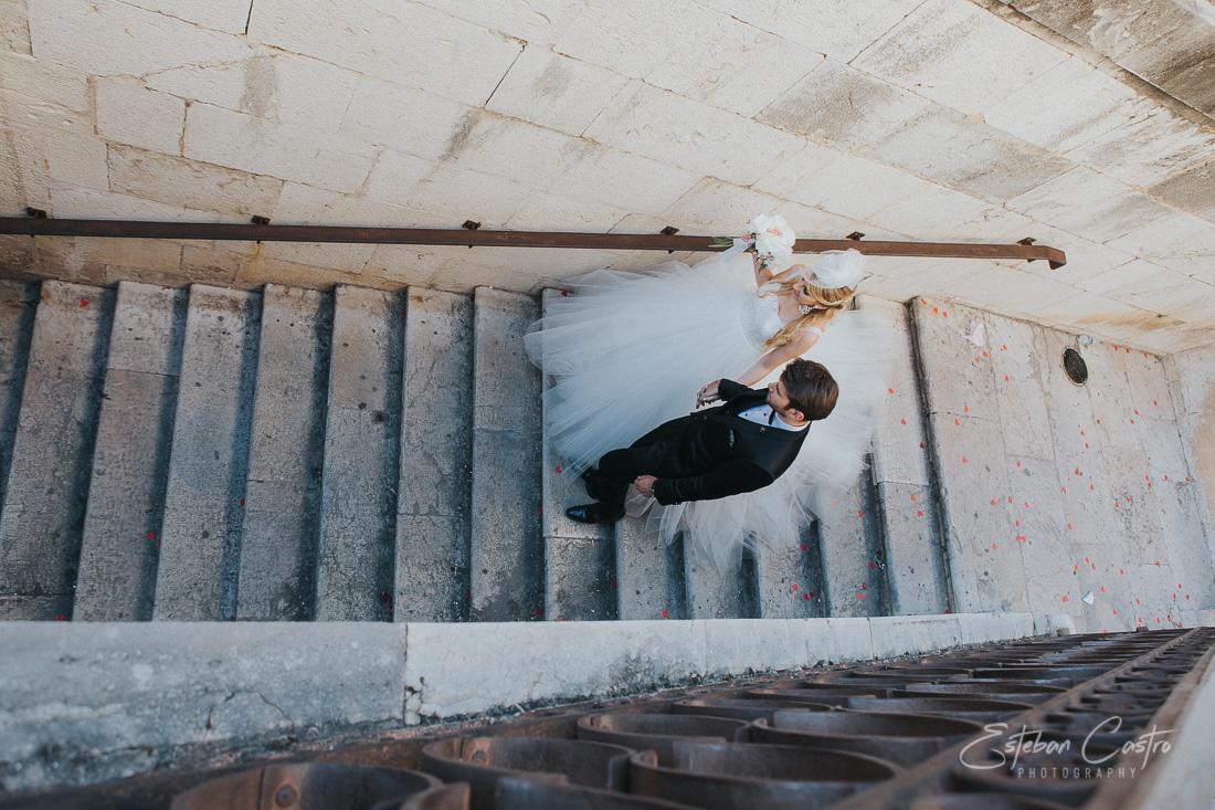 boda-estebancastro-4952