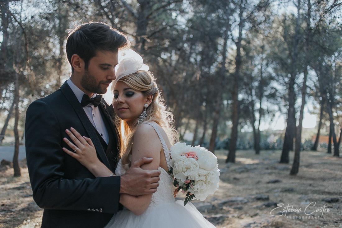 boda-estebancastro-4963