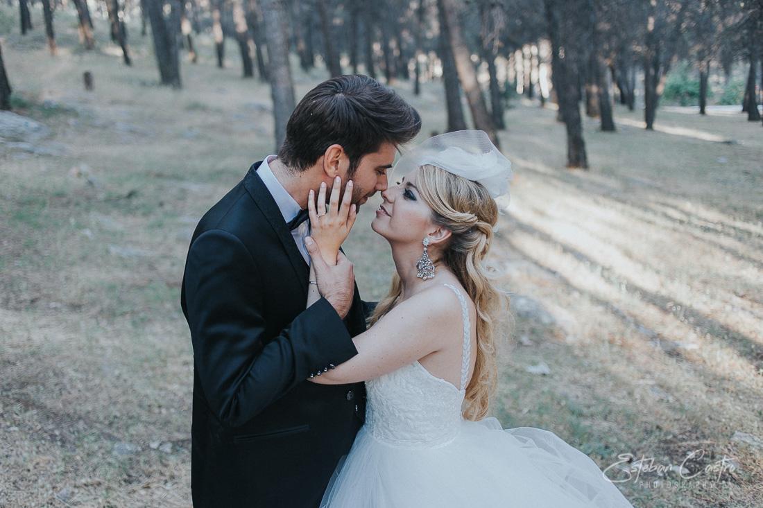 boda-estebancastro-4983