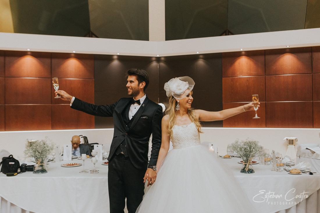 boda-estebancastro-5023