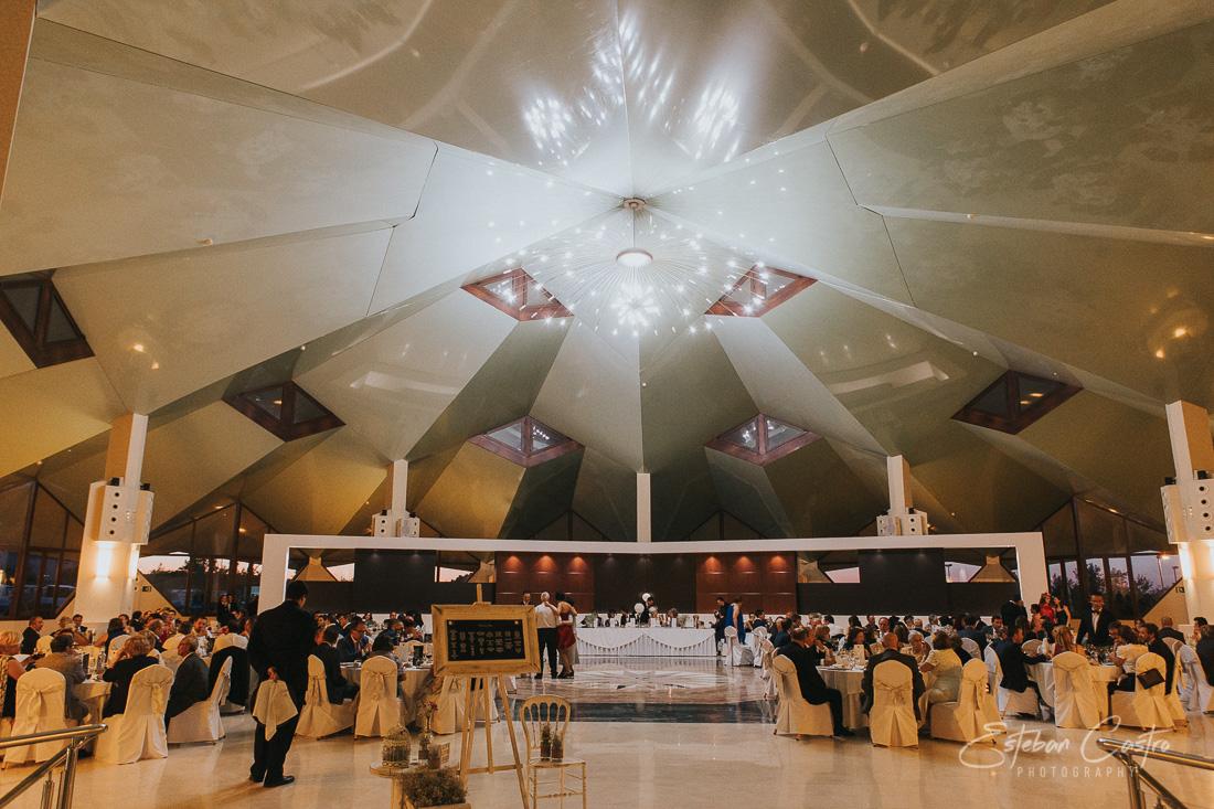 boda-estebancastro-5028