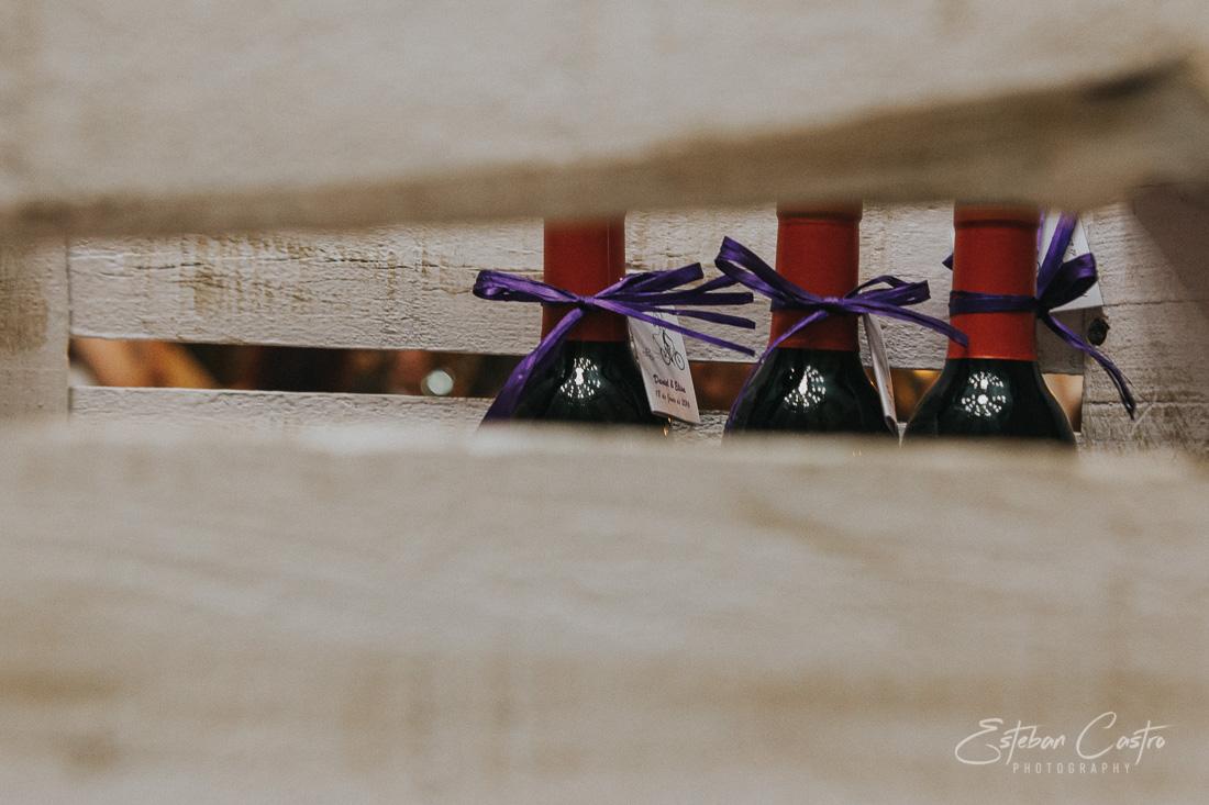 boda-estebancastro-5035