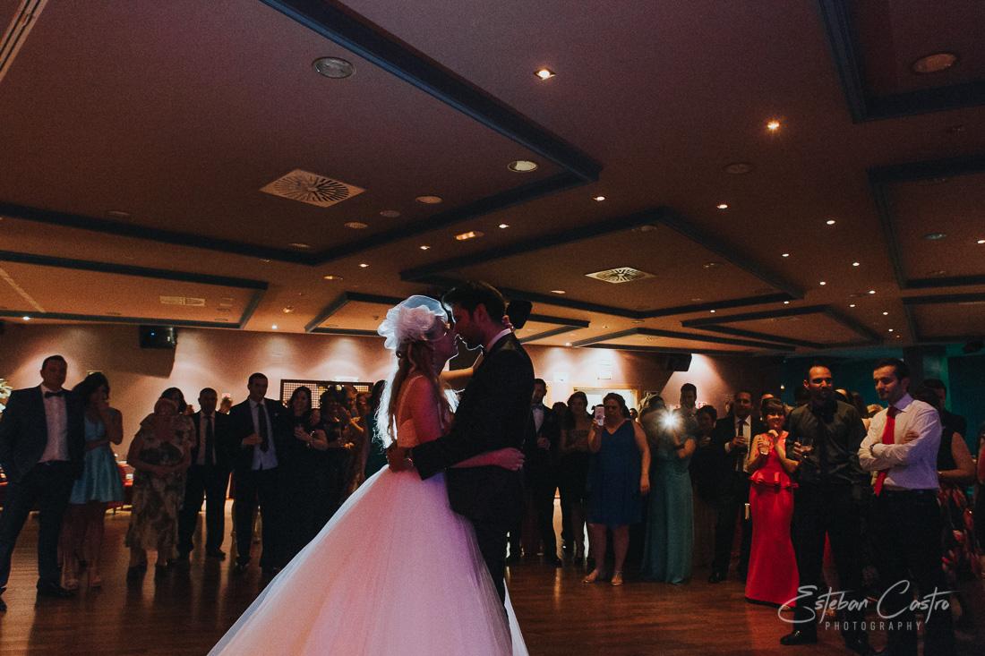 boda-estebancastro-5077