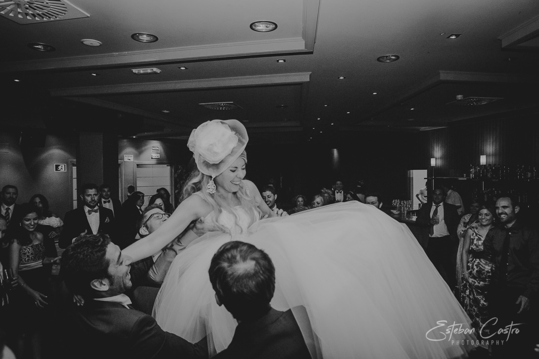 boda-estebancastro-5111