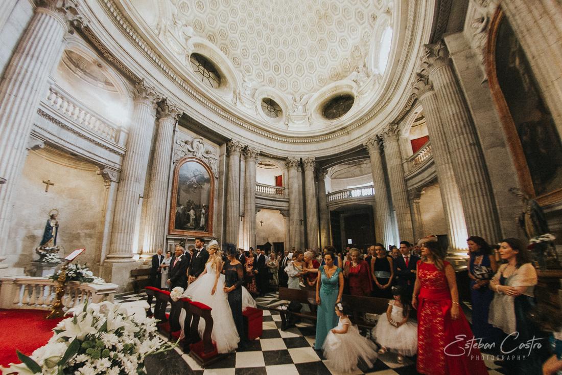 boda-estebancastro-9763