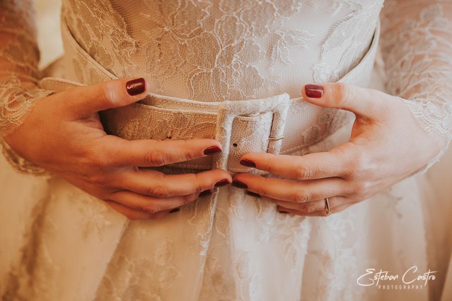 boda-entrehiedra-estebancastro-5089