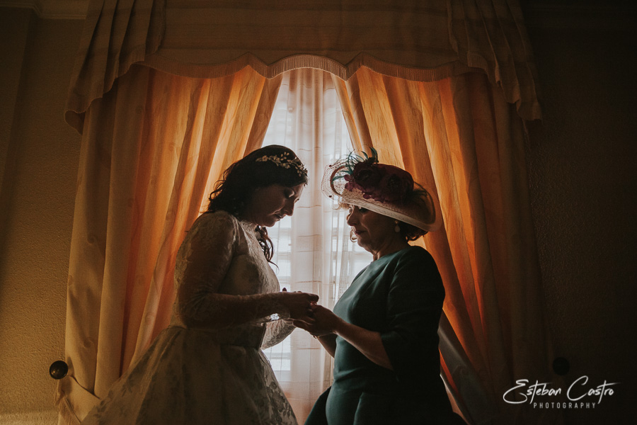 boda-entrehiedra-estebancastro-5130