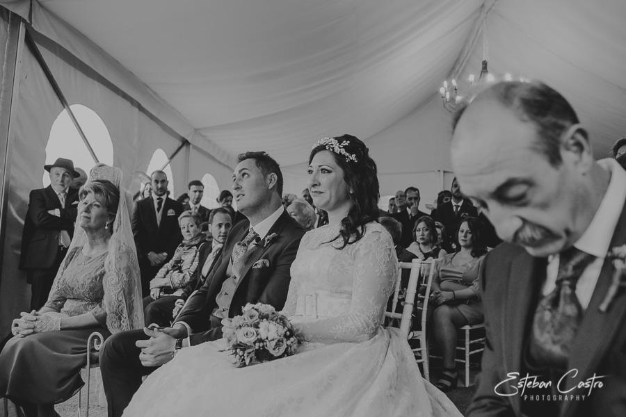 boda-entrehiedra-estebancastro-5293