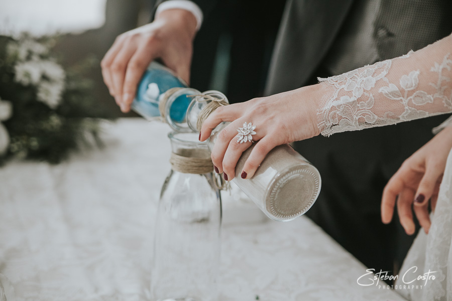 boda-entrehiedra-estebancastro-5343