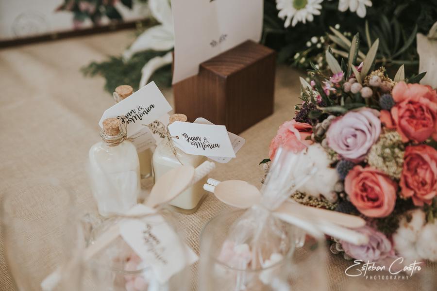 boda-entrehiedra-estebancastro-5412