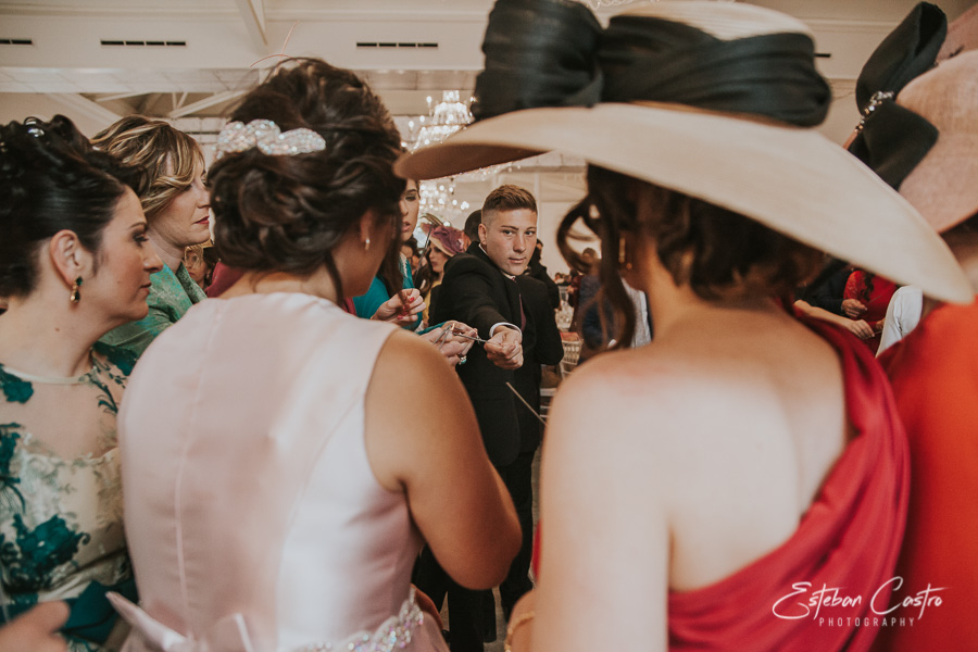 boda-entrehiedra-estebancastro-5436