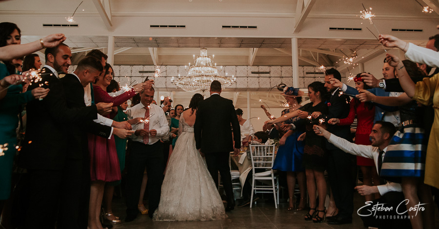 boda-entrehiedra-estebancastro-5447