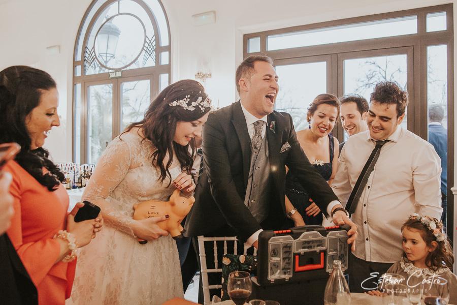 boda-entrehiedra-estebancastro-5489