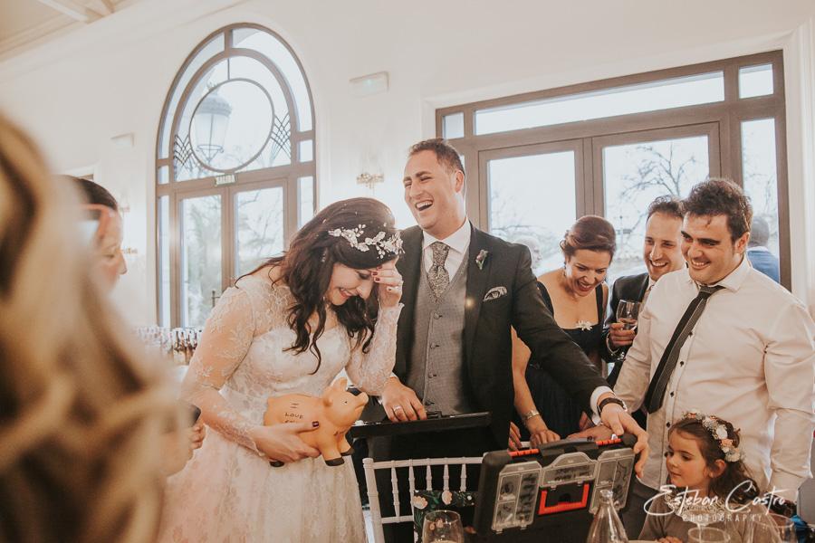 boda-entrehiedra-estebancastro-5491