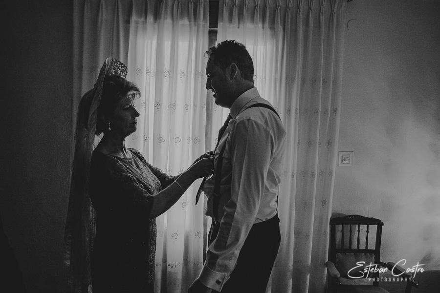 boda-entrehiedra-estebancastro-6710
