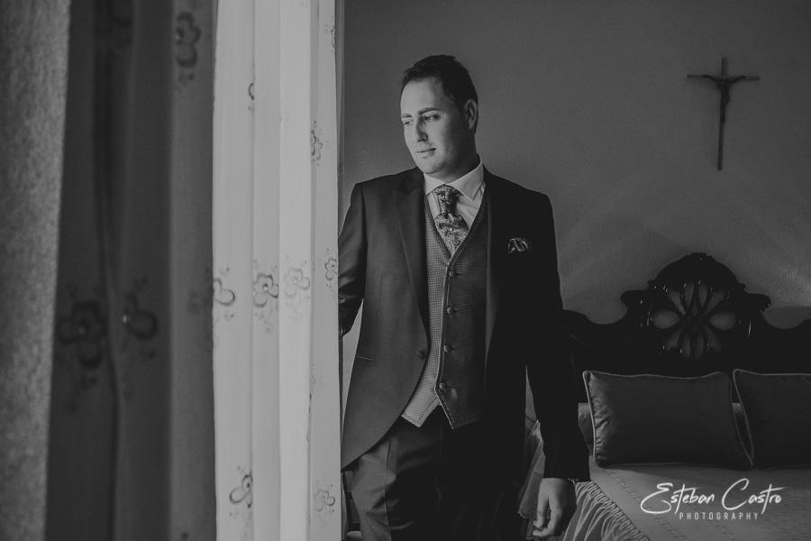 boda-entrehiedra-estebancastro-6729