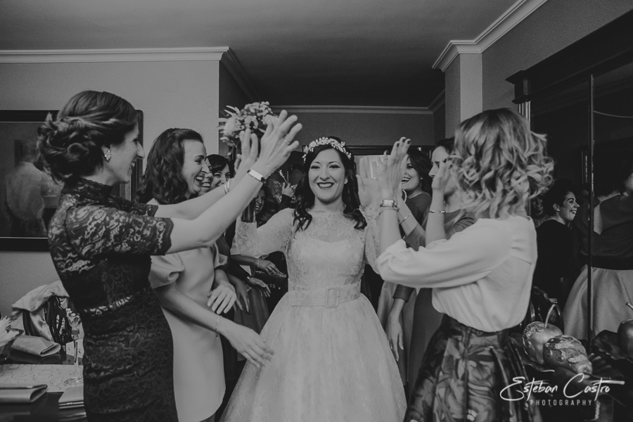 boda-entrehiedra-estebancastro-6885
