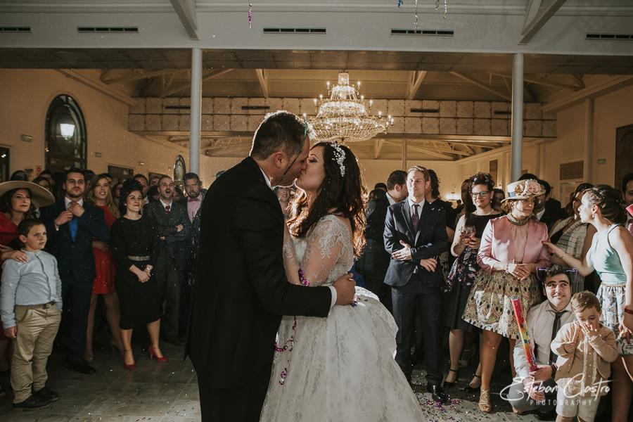 boda-entrehiedra-estebancastro-7208