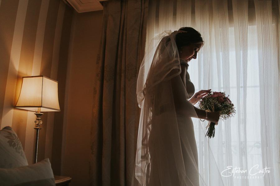 bodacivil-hotelho-estebancastro-9496